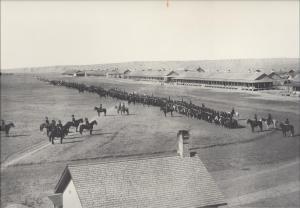 Fort Custer 001